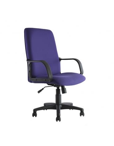 Sillón ejecutivo modelo BM 1400