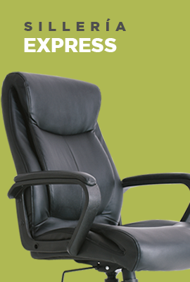 Silleria Express